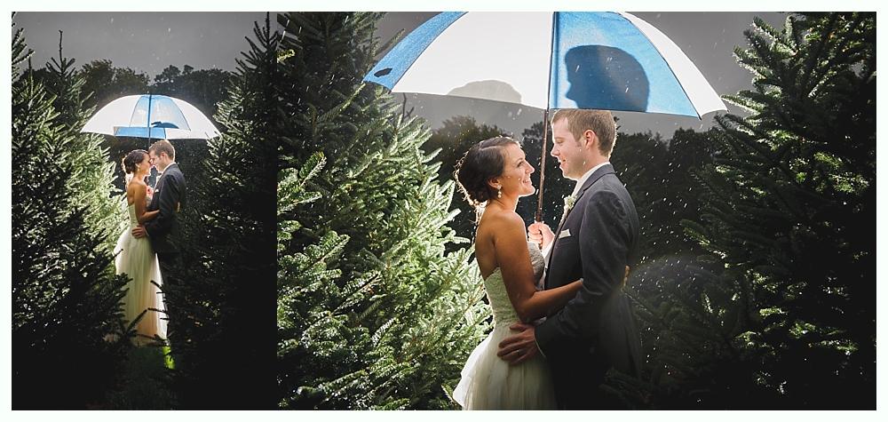 geer_christmas_tree_farm_wedding_photography_46