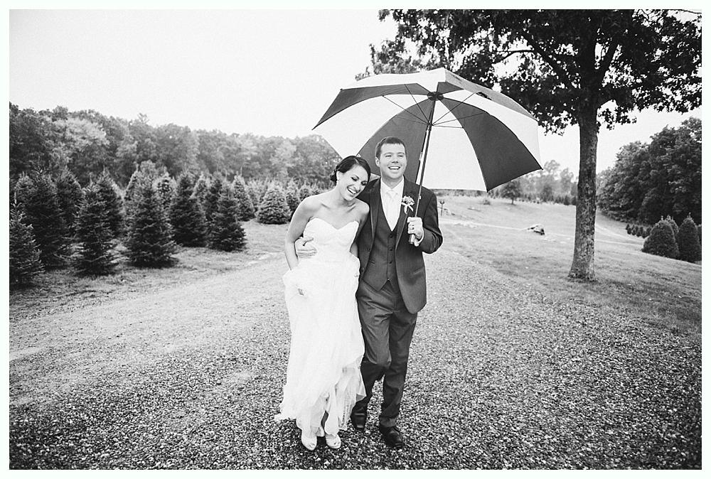 geer_christmas_tree_farm_wedding_photography_47