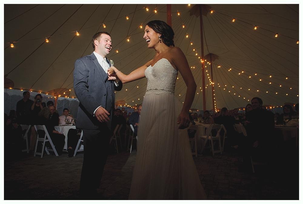 geer_christmas_tree_farm_wedding_photography_50
