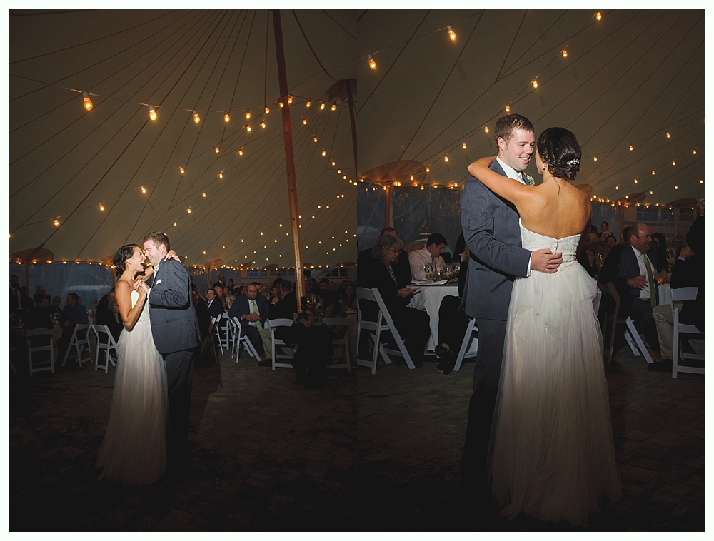 geer_christmas_tree_farm_wedding_photography_51