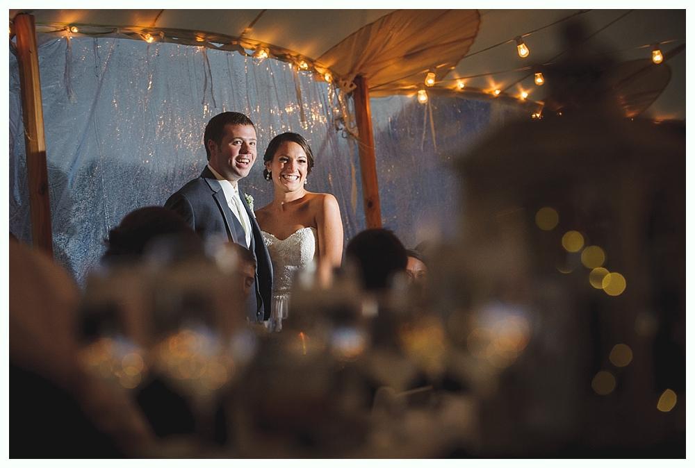 geer_christmas_tree_farm_wedding_photography_53