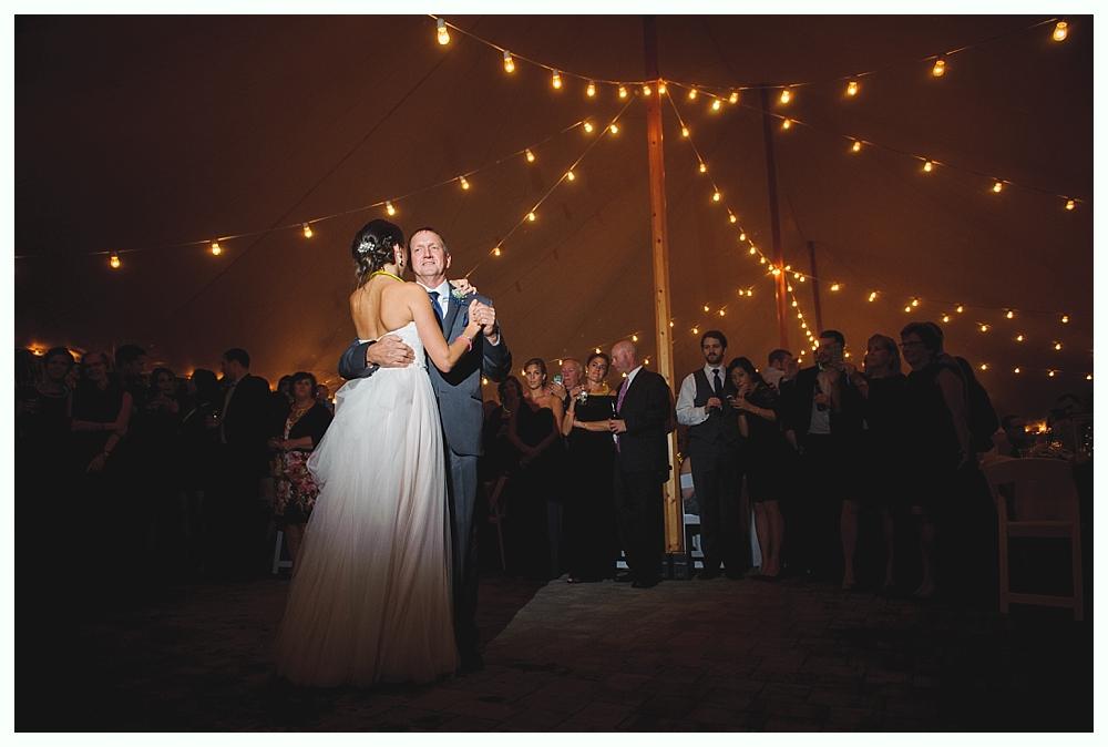 geer_christmas_tree_farm_wedding_photography_59