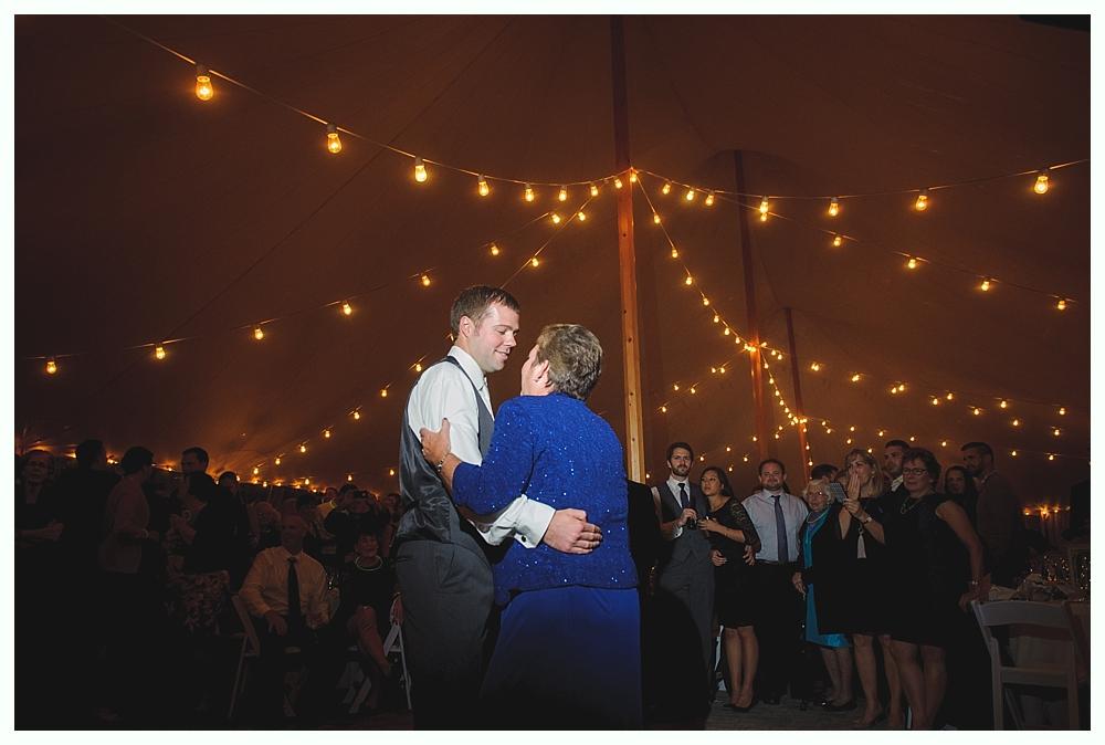 geer_christmas_tree_farm_wedding_photography_62