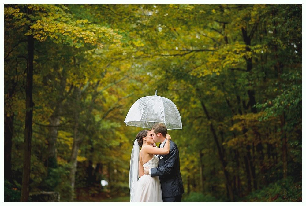 geer_christmas_tree_farm_wedding_photography_73