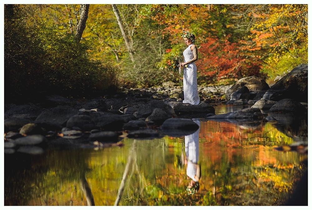 fall_river_forest_wedding_harwinton_florist_luke_wayne_photography01