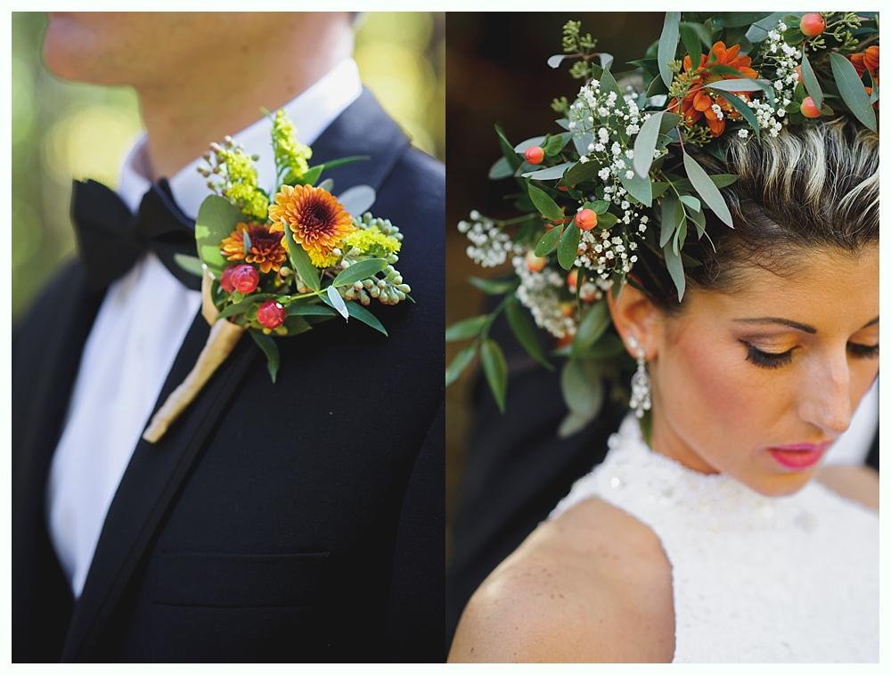 fall_river_forest_wedding_harwinton_florist_luke_wayne_photography04