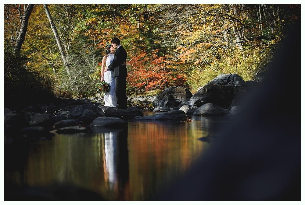 fall_river_forest_wedding_harwinton_florist_luke_wayne_photography05