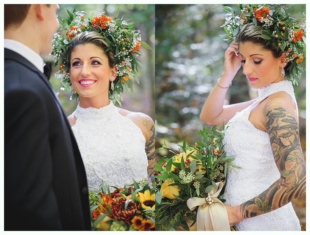 fall_river_forest_wedding_harwinton_florist_luke_wayne_photography06