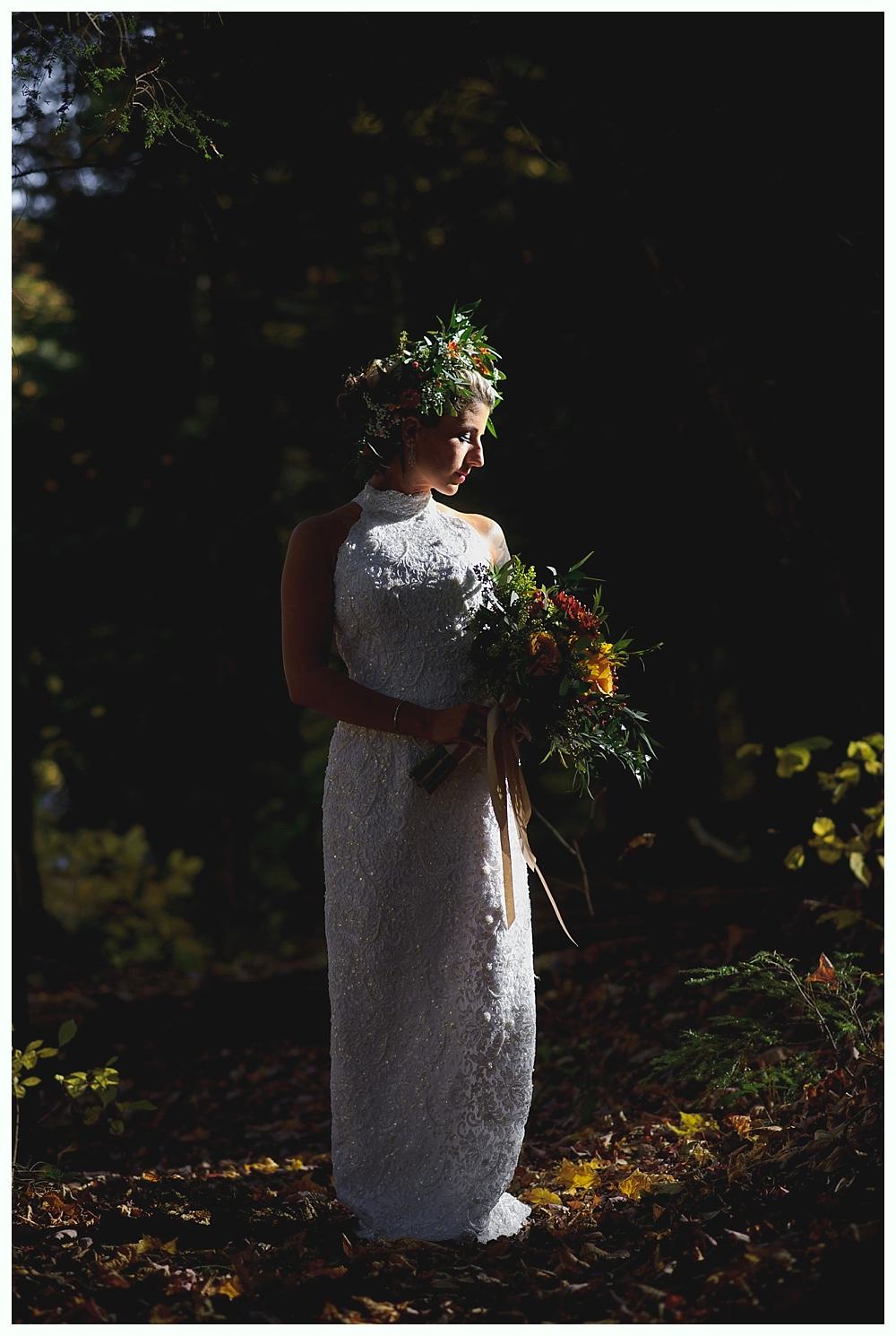 fall_river_forest_wedding_harwinton_florist_luke_wayne_photography07