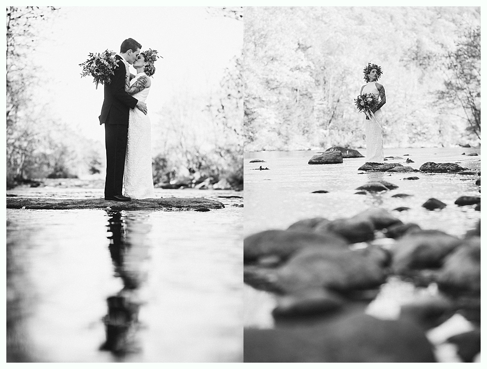 fall_river_forest_wedding_harwinton_florist_luke_wayne_photography09