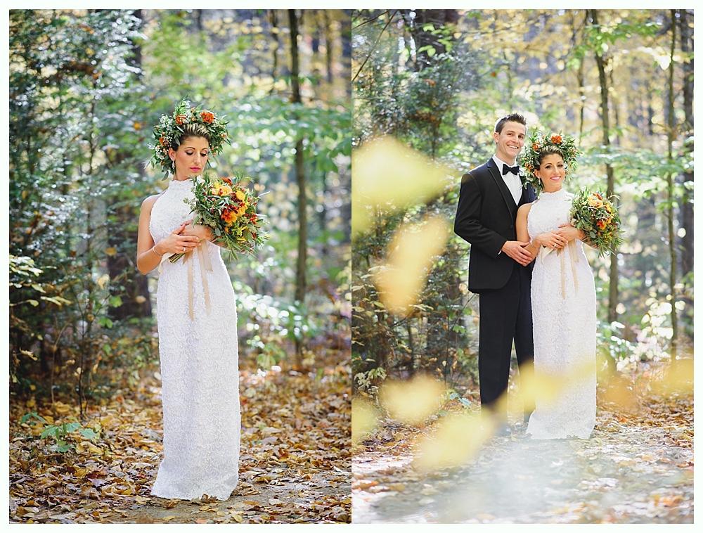 fall_river_forest_wedding_harwinton_florist_luke_wayne_photography10