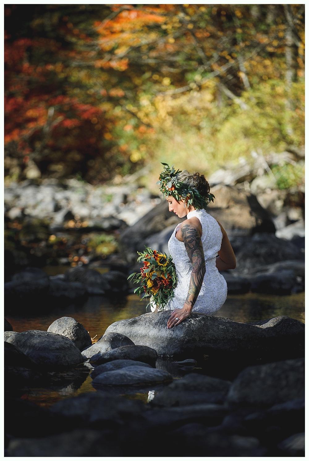 fall_river_forest_wedding_harwinton_florist_luke_wayne_photography11