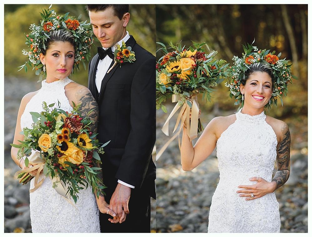 fall_river_forest_wedding_harwinton_florist_luke_wayne_photography12