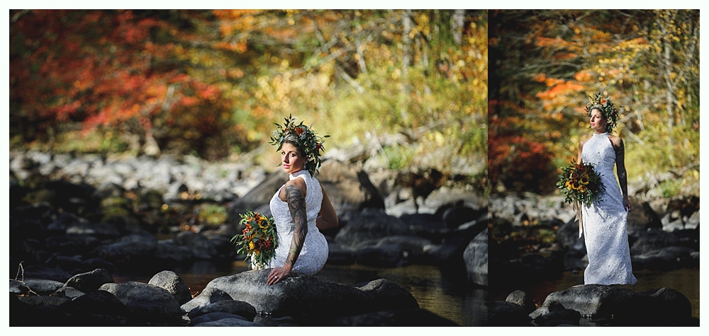 fall_river_forest_wedding_harwinton_florist_luke_wayne_photography13