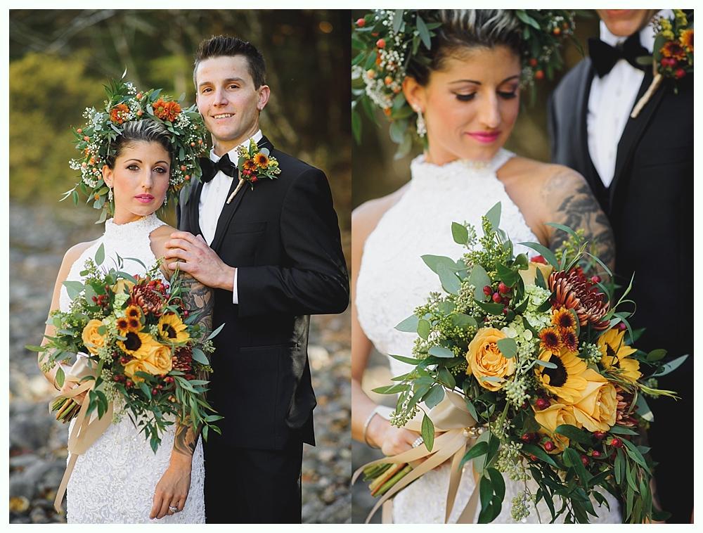 fall_river_forest_wedding_harwinton_florist_luke_wayne_photography14