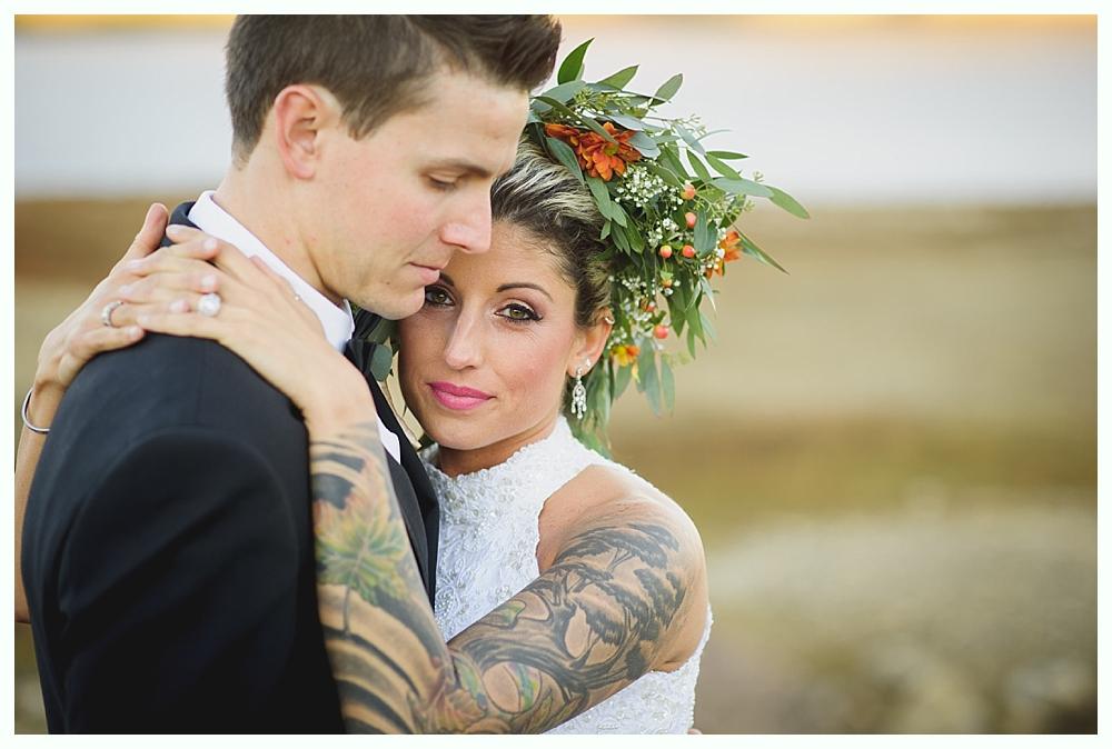 fall_river_forest_wedding_harwinton_florist_luke_wayne_photography15