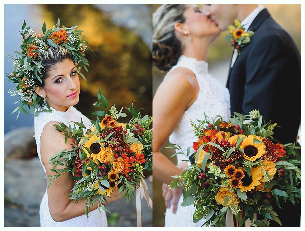 fall_river_forest_wedding_harwinton_florist_luke_wayne_photography16
