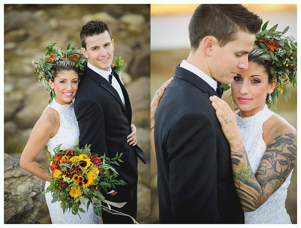 fall_river_forest_wedding_harwinton_florist_luke_wayne_photography18