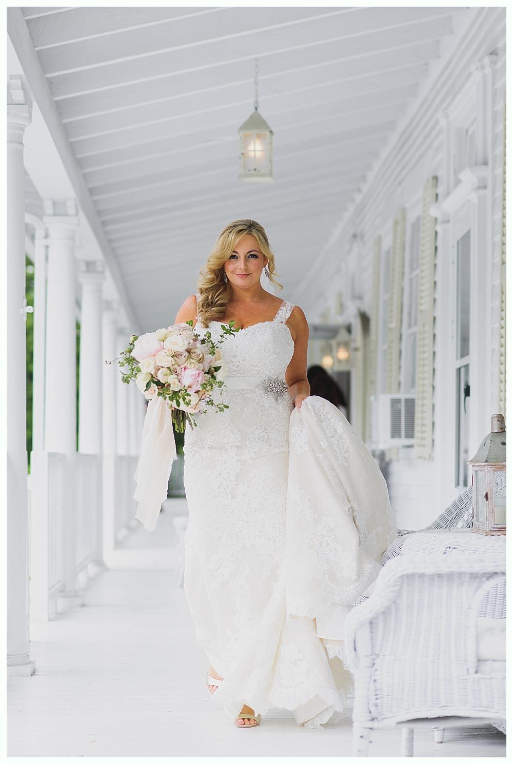 Lord_Thompson_Manor_Wedding_Photography_Luke_Wayne_08
