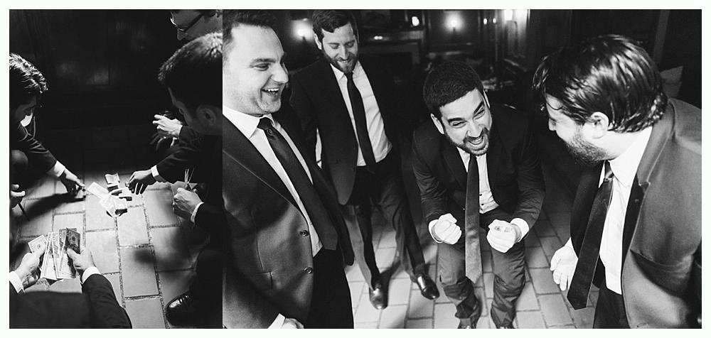 Lord_Thompson_Manor_Wedding_Photography_Luke_Wayne_12