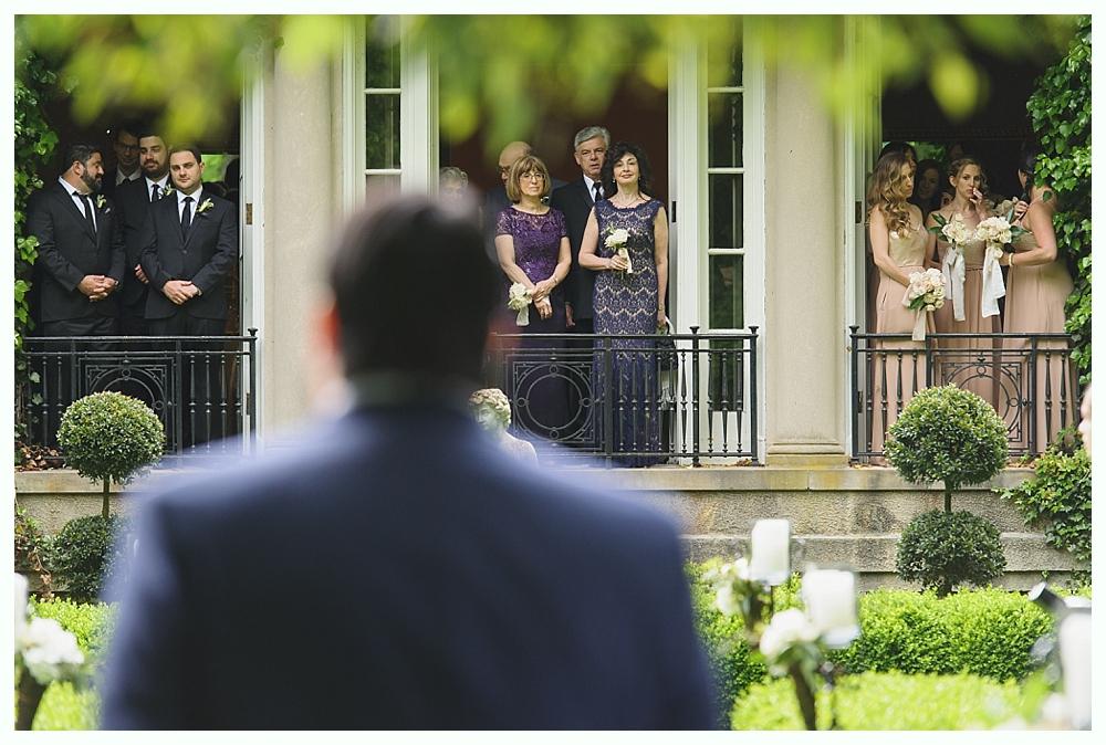Lord_Thompson_Manor_Wedding_Photography_Luke_Wayne_14