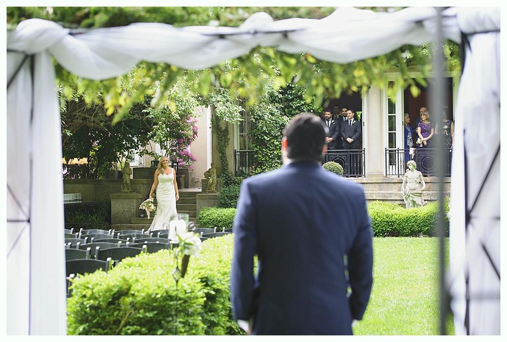 Lord_Thompson_Manor_Wedding_Photography_Luke_Wayne_15