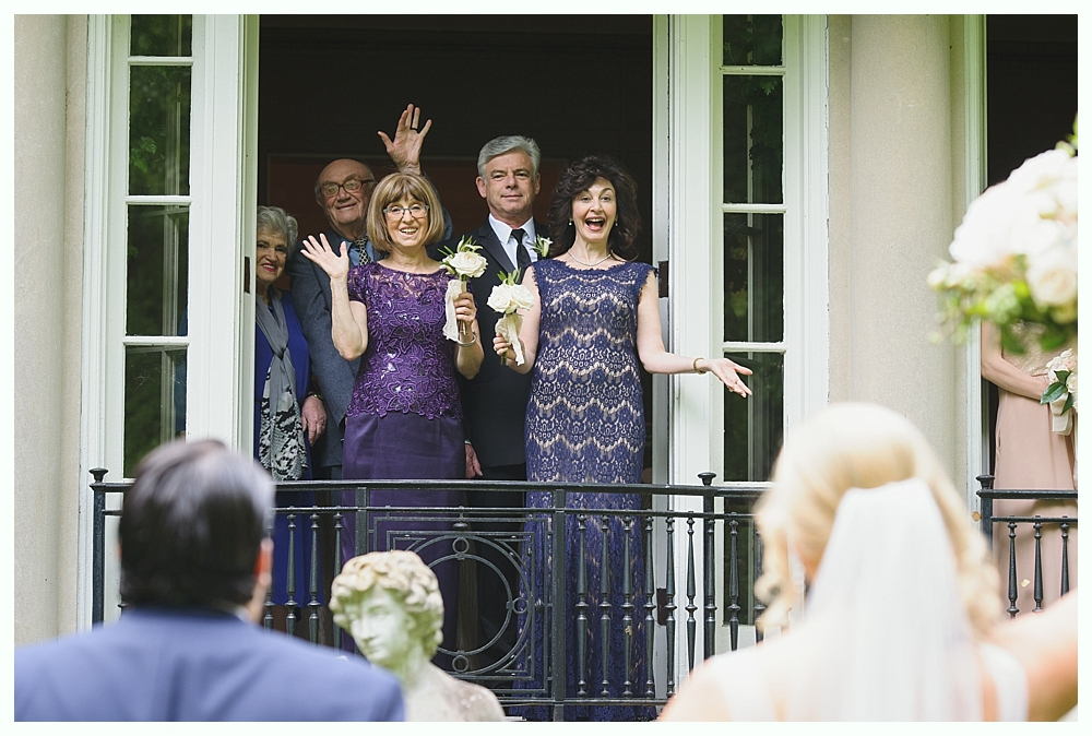 Lord_Thompson_Manor_Wedding_Photography_Luke_Wayne_18