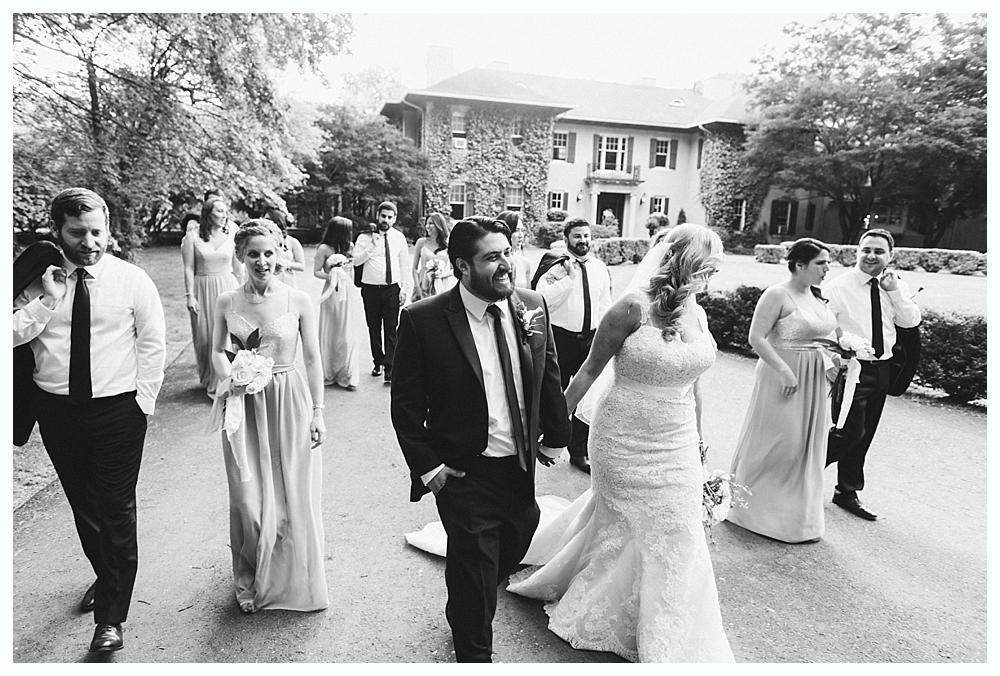 Lord_Thompson_Manor_Wedding_Photography_Luke_Wayne_20