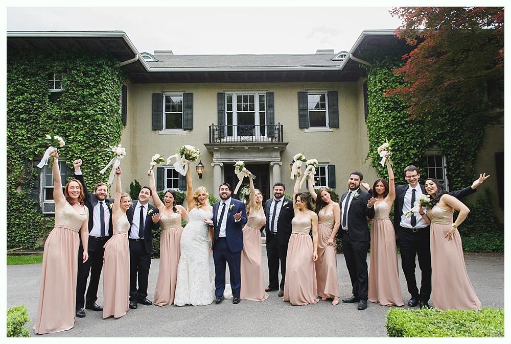Lord_Thompson_Manor_Wedding_Photography_Luke_Wayne_21