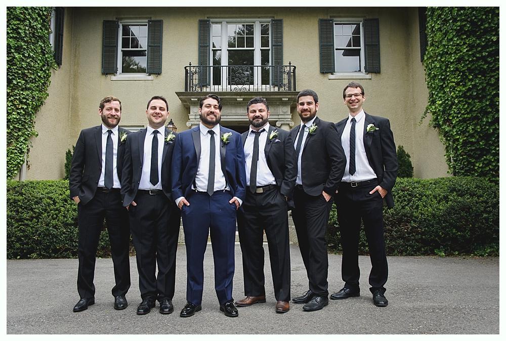 Lord_Thompson_Manor_Wedding_Photography_Luke_Wayne_22