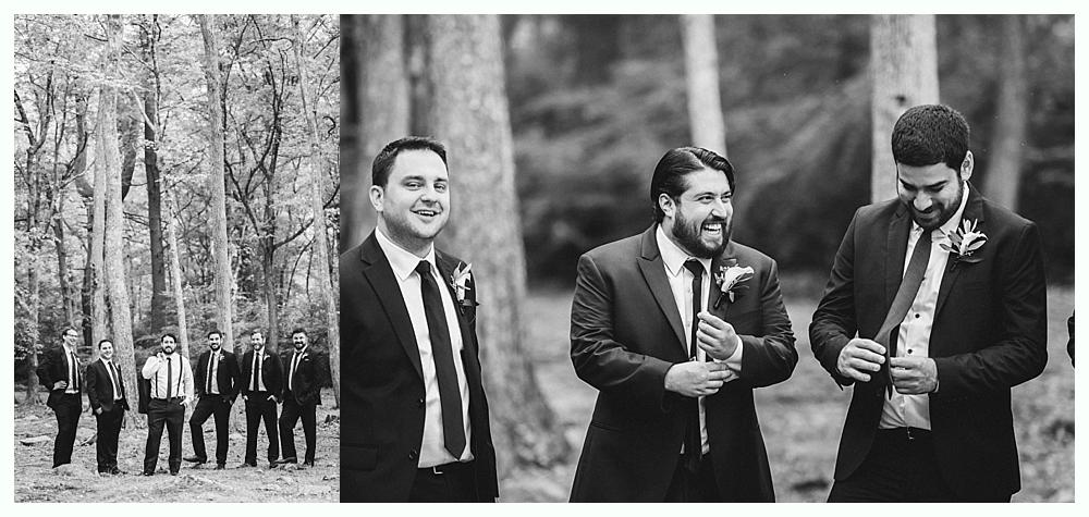 Lord_Thompson_Manor_Wedding_Photography_Luke_Wayne_23