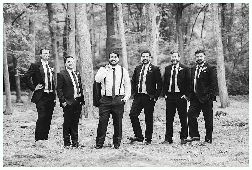 Lord_Thompson_Manor_Wedding_Photography_Luke_Wayne_24