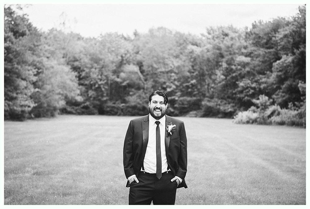 Lord_Thompson_Manor_Wedding_Photography_Luke_Wayne_25