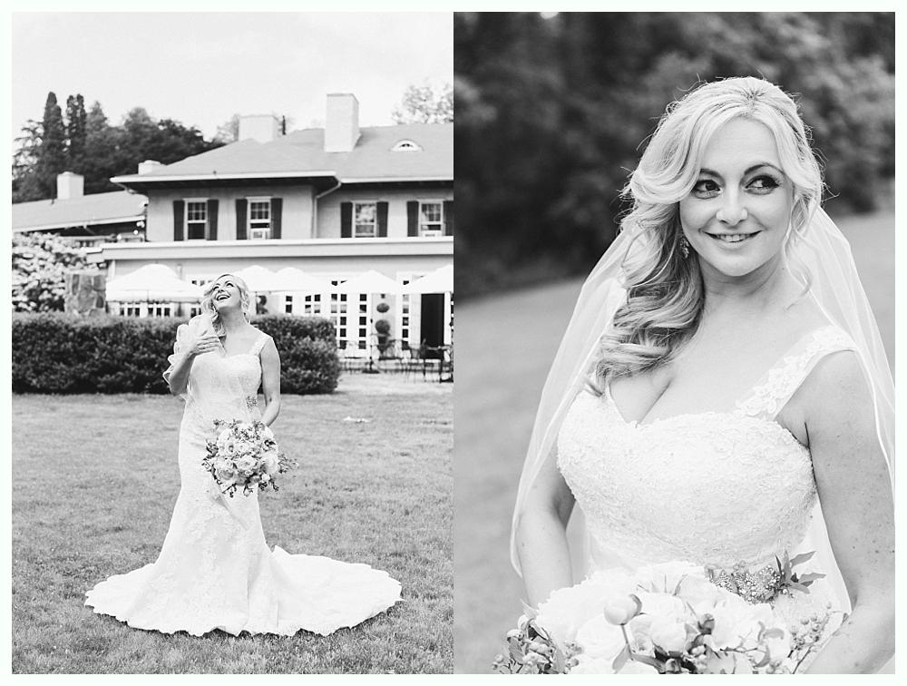 Lord_Thompson_Manor_Wedding_Photography_Luke_Wayne_27