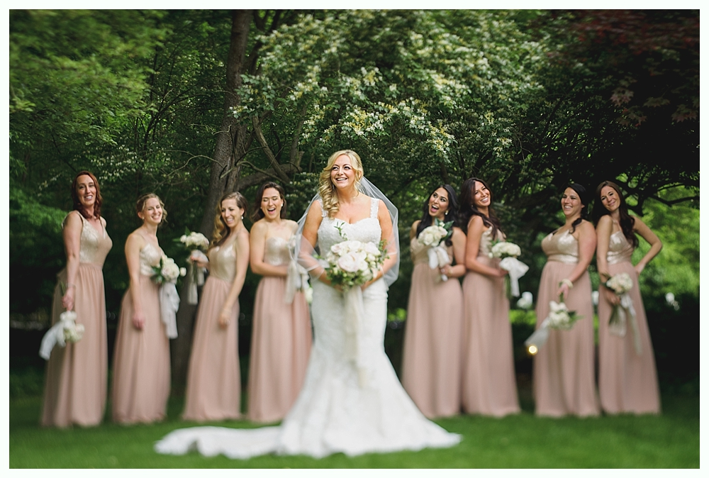 Lord_Thompson_Manor_Wedding_Photography_Luke_Wayne_30