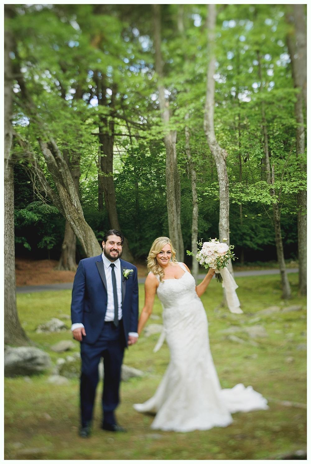 Lord_Thompson_Manor_Wedding_Photography_Luke_Wayne_32
