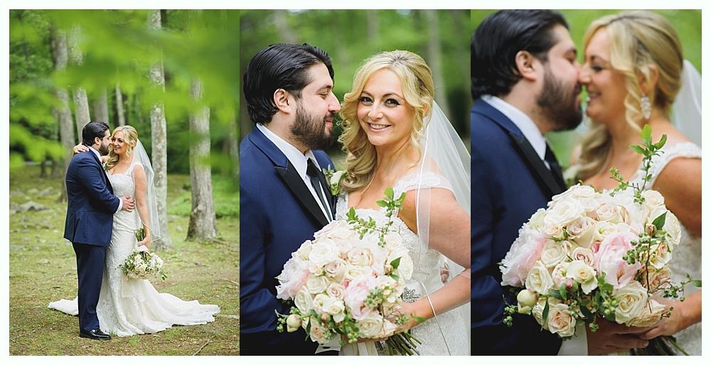 Lord_Thompson_Manor_Wedding_Photography_Luke_Wayne_33
