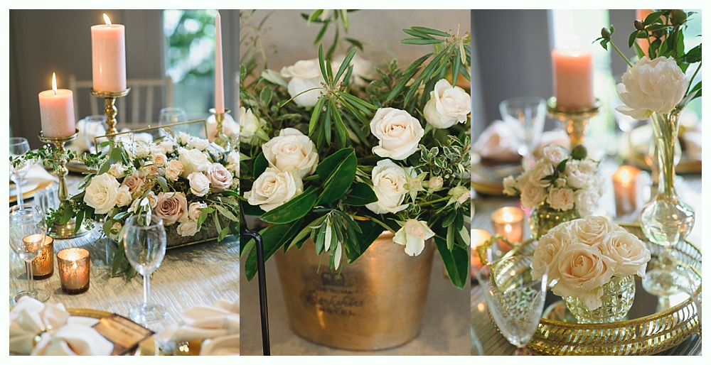Lord_Thompson_Manor_Wedding_Photography_Luke_Wayne_35