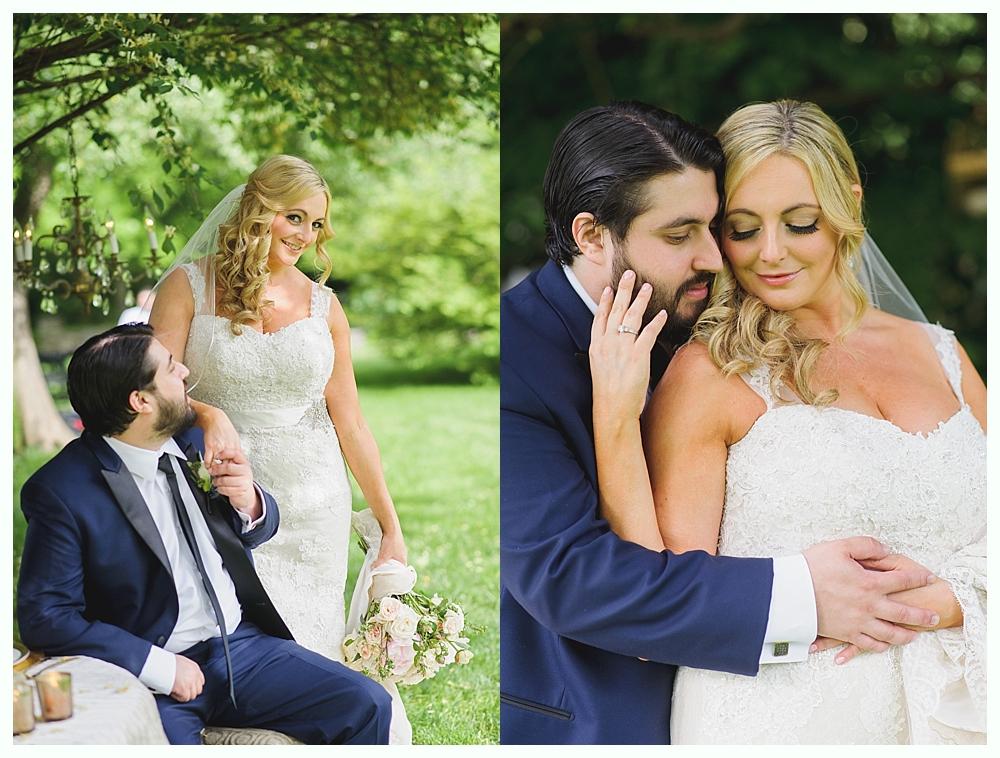 Lord_Thompson_Manor_Wedding_Photography_Luke_Wayne_41