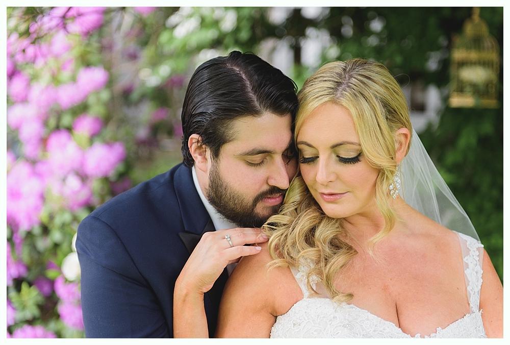 Lord_Thompson_Manor_Wedding_Photography_Luke_Wayne_42