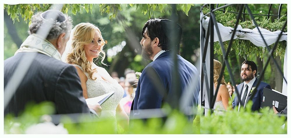 Lord_Thompson_Manor_Wedding_Photography_Luke_Wayne_46