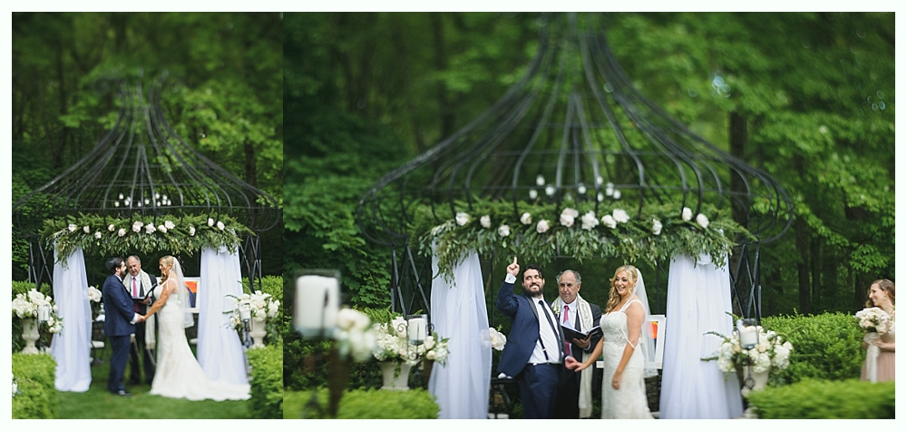 Lord_Thompson_Manor_Wedding_Photography_Luke_Wayne_47