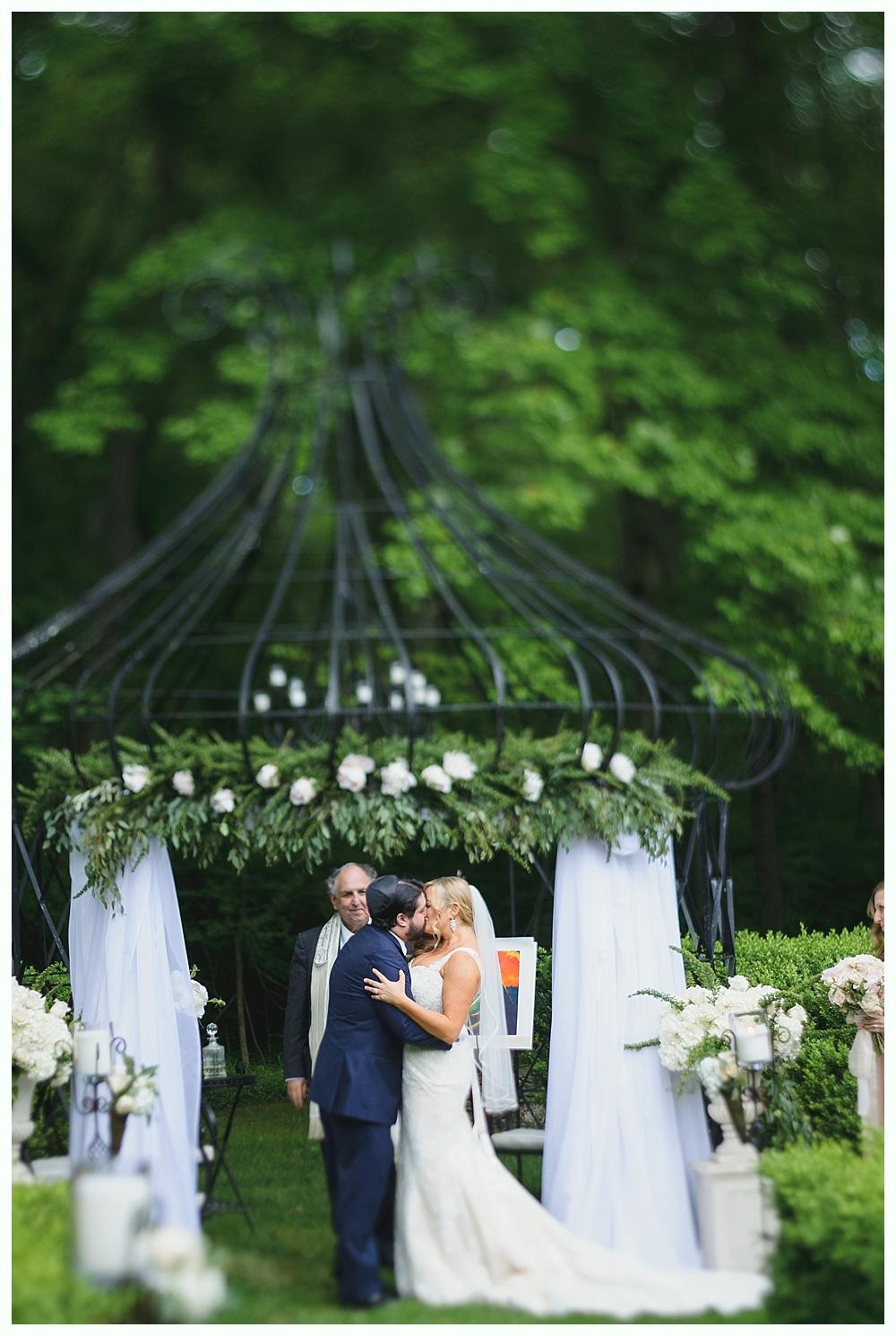 Lord_Thompson_Manor_Wedding_Photography_Luke_Wayne_48