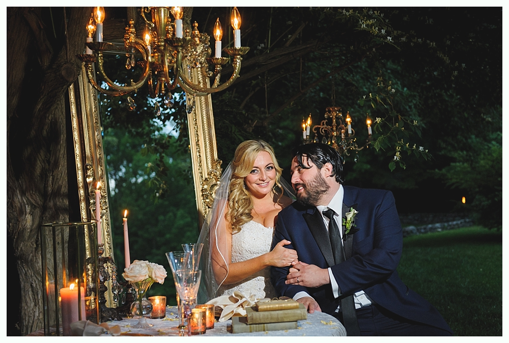 Lord_Thompson_Manor_Wedding_Photography_Luke_Wayne_54