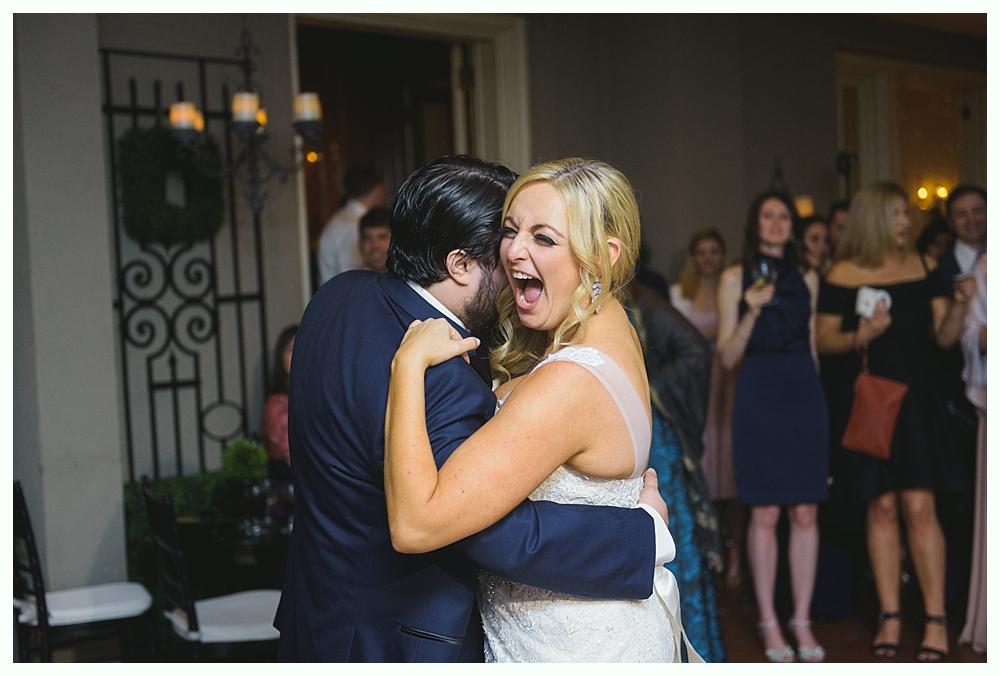Lord_Thompson_Manor_Wedding_Photography_Luke_Wayne_57