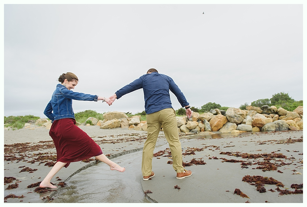 Rhode_Island_Engagement_Photos_Wedding_Photographer_02