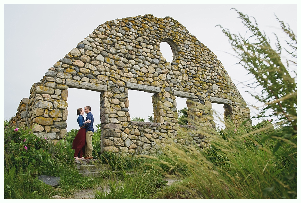 Rhode_Island_Engagement_Photos_Wedding_Photographer_08