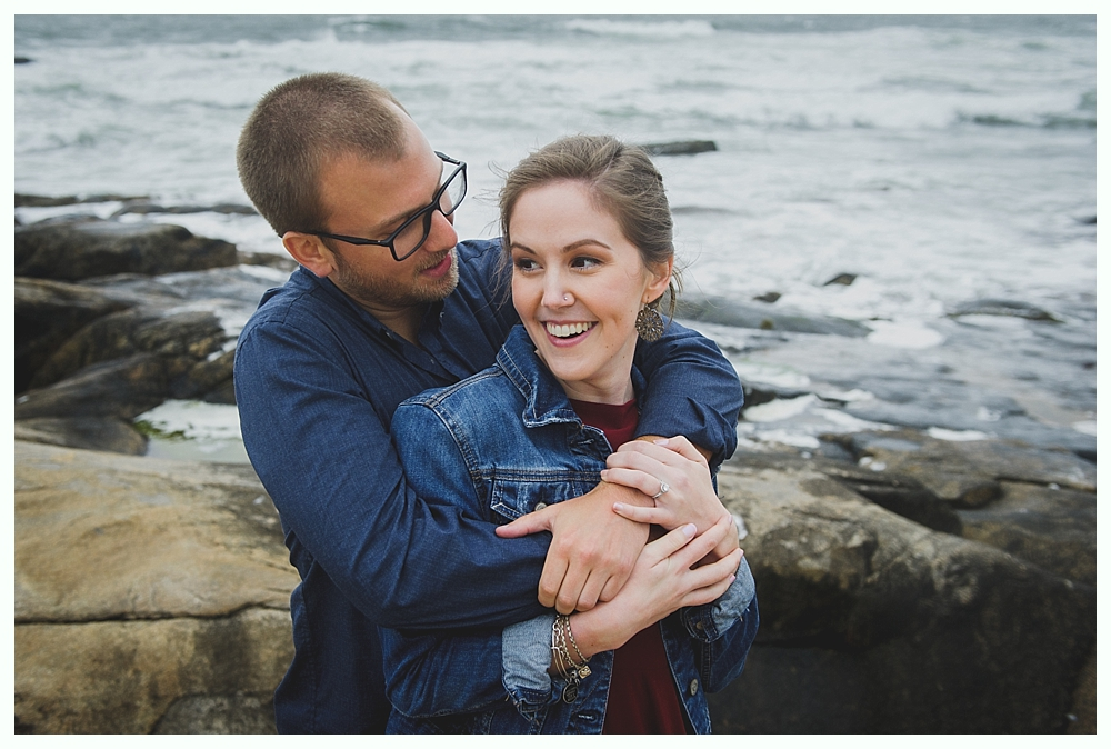 Rhode_Island_Engagement_Photos_Wedding_Photographer_15