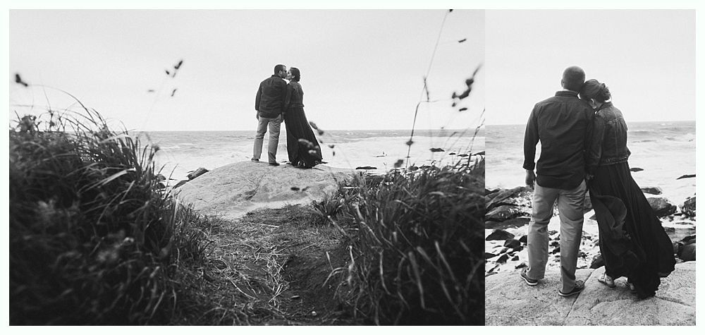 Rhode_Island_Engagement_Photos_Wedding_Photographer_17