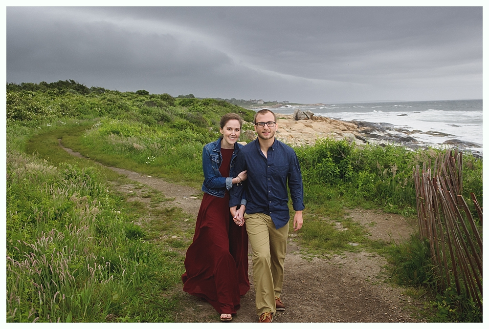 Rhode_Island_Engagement_Photos_Wedding_Photographer_18